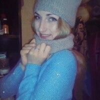 Ксения, 26 лет, Лев, Барнаул