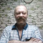 Сергей 47 Данилов