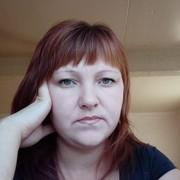 Наталья, 33, г.Борзя