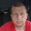 Юрий, 38, г.Нижний Новгород