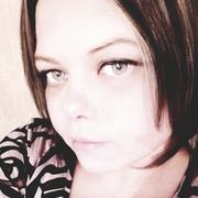Мария, 35, г.Красноуральск