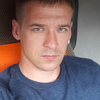 Виктор, 27, г.Сегежа