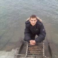 Михаил, 26 лет, Близнецы, Каменка