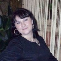 Оксана, 40 лет, Телец, Бугульма