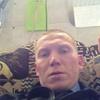 Ден, 38, г.Вичуга