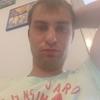 Алексей, 31, г.Белые Столбы