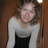 Лиза, 33, г.Уфа