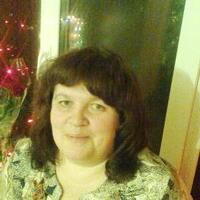 Татьяна, 44 года, Рак, Энгельс