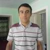 sharaf, 29, г.Балаганск