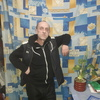 Владимир, 50, г.Киев