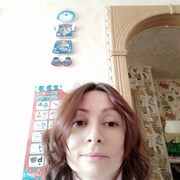 Нина 38 лет (Телец) Александров