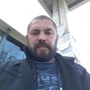 Сергей 40 Белореченск