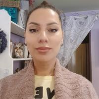 Таня, 31 год, Лев, Екатеринбург