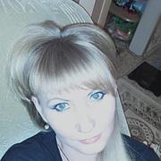 Марина 34 года (Рак) Аксу