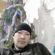 Руст, 41, г.Феодосия