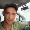 Pavel, 32, г.Барнаул