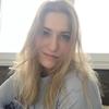 Anastasia, 38, г.Москва