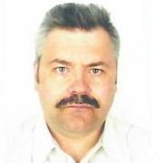 Sergey 47 Иркутск