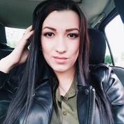малинка, 27, г.Тирасполь