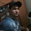 діма, 19, г.Черновцы