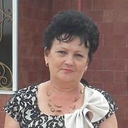 Татьяна 63 Ипатово