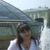 Ирина, 35, г.Минеральные Воды