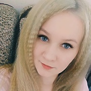 Мария, 26, г.Ноябрьск