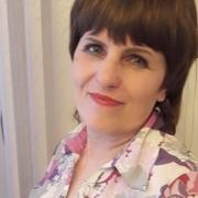 Валентина 57 лет (Стрелец) на сайте знакомств Оренбурга