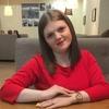 Мария Семенюк, 29, г.Ставрополь