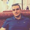 Игорь, 25, г.Верейка