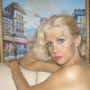 Natalya, 43, г.Билибино