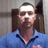 Сергей, 46, г.Харьков