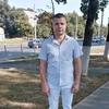 Роман, 43, г.Орел