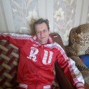 чудо мужик, 76, г.Новый Уренгой