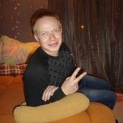 Вадим БОСС, 28, г.Губкин