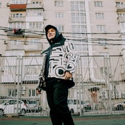 Даниил 20 Ростов-на-Дону