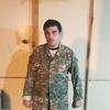 Mxo Sargsyan, 30, г.Ереван