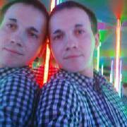 ивашка, 35, г.Вельск
