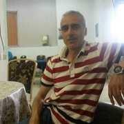 раман, 44, г.Байконур