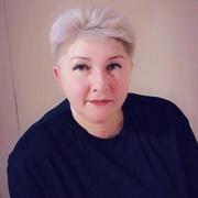 Ольга 47 Норильск