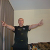 Алексей, 35, г.Воробьевка