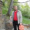 Виктор, 64, г.Бийск