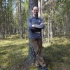 Сергей, 60, г.Бокситогорск