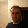 Евгений, 41, г.Владимир