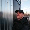 Виктор, 55, г.Заводоуковск