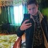 Артур, 17, г.Ивано-Франковск