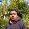 Dinesh Kumar, 30, г.Gurgaon