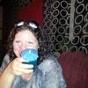 ЕЛена, 35, г.Курильск