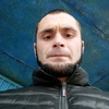 Igor, 33, Kropyvnytskyi