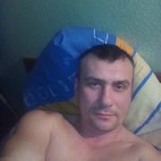Евений, 39